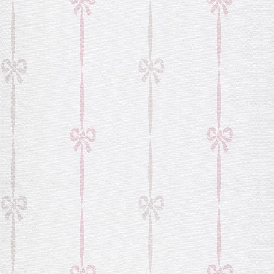 Vlies tapéta LL4005, Jack´N Rose by Woodwork, Grandeco
