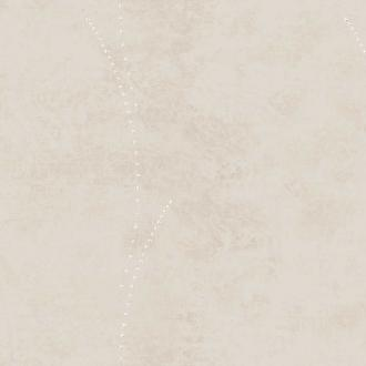 Luxus vlies tapéta 3204, Vargas, Exclusive, PNT Wallcoverings