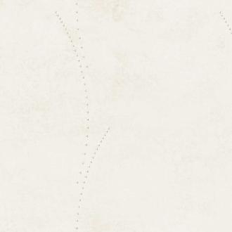 Luxus vlies tapéta 3104, Vargas, Exclusive, PNT Wallcoverings