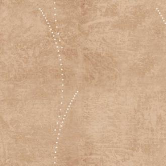 Luxus vlies tapéta 3304, Vargas, Exclusive, PNT Wallcoverings