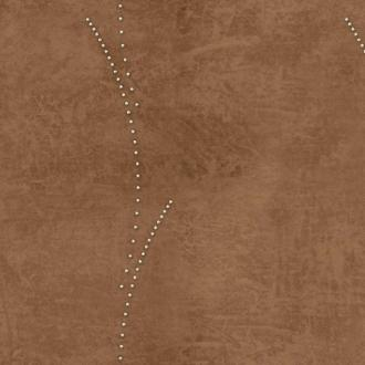 Luxus vlies tapéta 3504, Vargas, Exclusive, PNT Wallcoverings